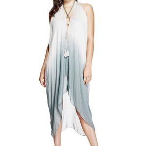 Guess Ombre Coverup